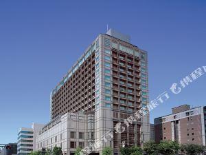 京都大倉飯店(Hotel Okura Kyoto)