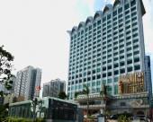 深圳新桃園酒店(南山桃園總店)
