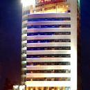 菏澤天宏大酒店