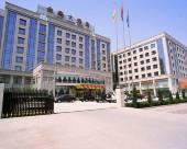 運城金鑫大酒店