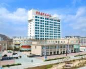 嵊泗豐華國際大酒店