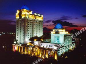 烏魯木齊瑞豪國際酒店