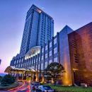 象山港國際大酒店