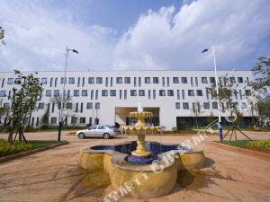 昆明機場賓館(Airport Hotel)
