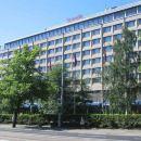 斯堪公園赫爾辛基酒店