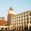 滄州頤和大酒店
