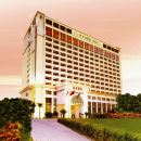廣州祈福酒店度假俱樂部(Clifford Hotel Resort Centre Panyu)