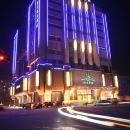 丹東假日陽光酒店
