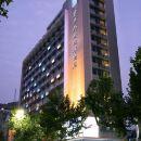 杭州湖濱君亭酒店