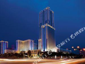 東莞嘉華大酒店