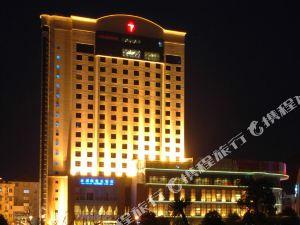 台州國貿大飯店
