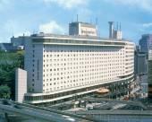 東急赤阪卓越大飯店
