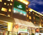 深圳東方山水酒店