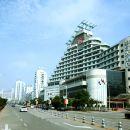 永嘉夢江大酒店