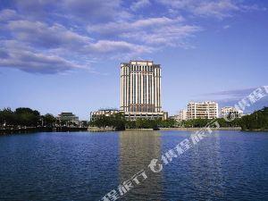 惠州康帝國際酒店