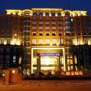 佛山駿景酒店