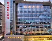 海寧假日國際大酒店