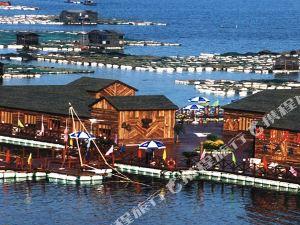 象山北黃金海岸度假村