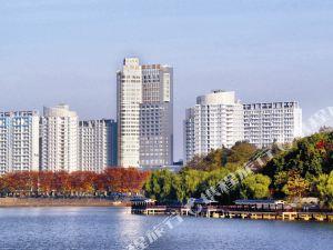 九江遠洲國際大酒店