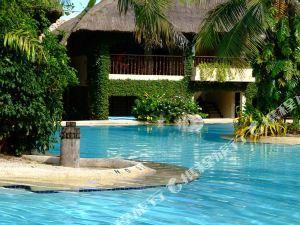 宿務邁瑞柏高碧海度假村(Bluewater Maribago Beach Resort Cebu)
