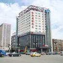 大同浩海國際酒店