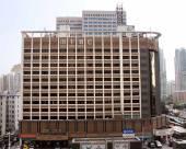 深圳國豐酒店