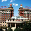 北戴河新華假日酒店