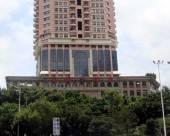 深圳俊園酒店