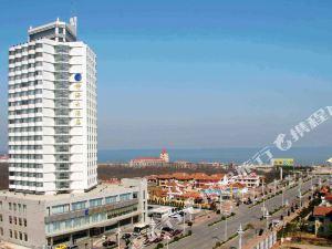 煙台靜海大酒店