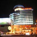 金陵(丹陽)飯店