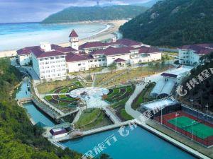 象山黃金海岸大酒店