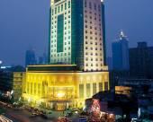 長沙亞華大酒店