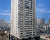 深圳芝加哥國際公寓