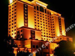 東莞昌明酒店