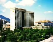東莞長安國際酒店