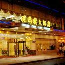 鎮江觀海樓大酒店