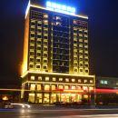 濟寧凱賽國際酒店
