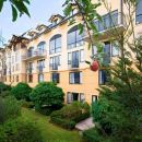 美憬閣皇后鎮聖莫里茨酒店(Hotel St Moritz Queenstown - MGallery Collection)
