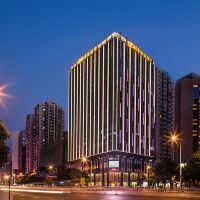 深圳粵海酒店酒店預訂