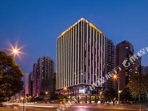 深圳粵海酒店