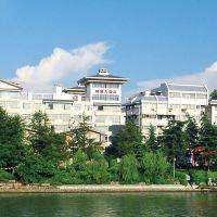 精通酒店(桂林大酒店)酒店預訂