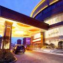 宿州國際大酒店