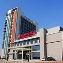 鹽山滄海大酒店