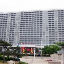 海陽黃金海岸大酒店