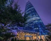 廣州四季酒店