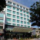 嘉義鈺通大飯店(Yuh Tong Hotel)