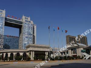 紹興英豪大酒店
