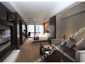 深圳鵬威酒店