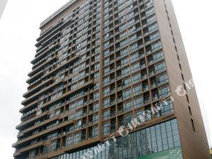 深圳鵬威酒店(Proud Way Hotel Shenzhen)