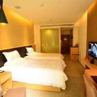 珠海京華苑大酒店酒店預訂